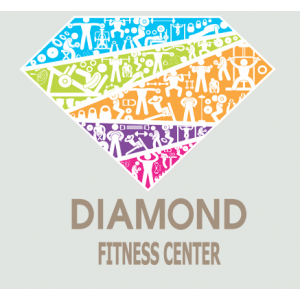 diamond fitness center tuyển dụng