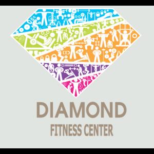 diamond fitness center tuyển dụng