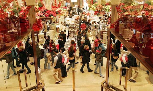6 Tips para vender más en diciembre
