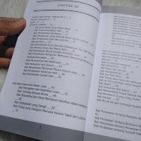 Buku Dosa-dosa Besar (Terjemah Al Kabair) Gema Ilmu