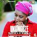 Download Mp3 | Ritha Komba - Uniongoze | Audio Music [New Song Gospel]