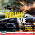 [MUSIC] : Amedor Fgn x B Bellow x Nasy Madaki - Kubamu Waje Rappers