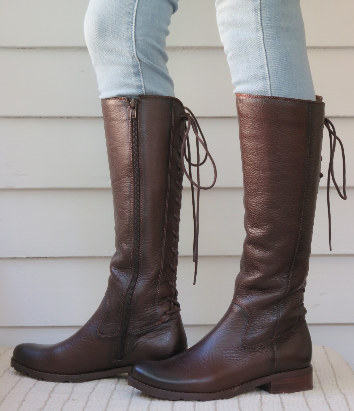 htm flat hero comforter boots women pairs a the new meagan boot for s comfortable side original members knee high over