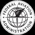 La automatización y la pérdida de habilidades de vuelo manual