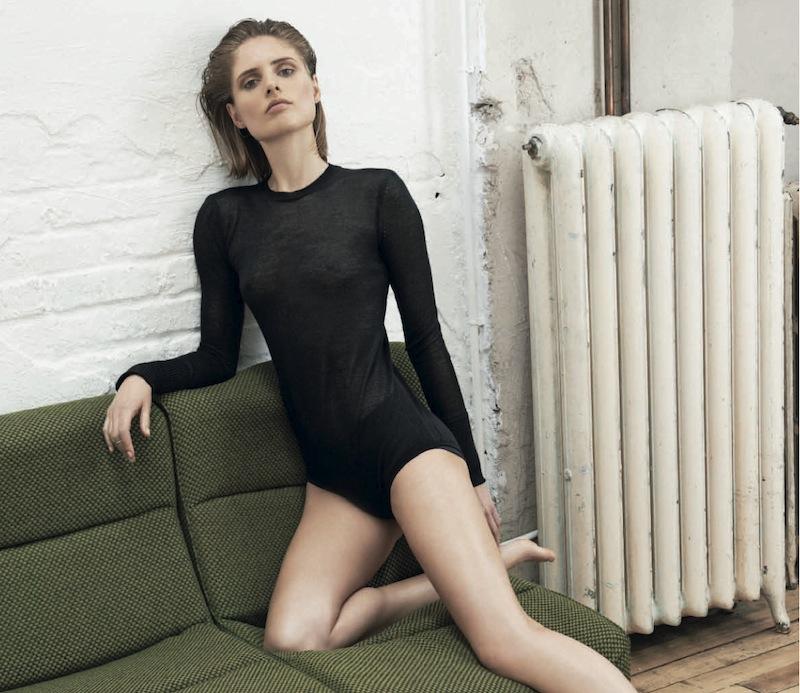 Aliya Galyautdinova naked (84 foto) Erotica, Instagram, bra