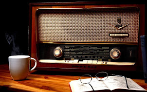 رادیوبشریت