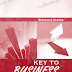 Key Book for Business Statistics I.Com Part 2 by Abdullah