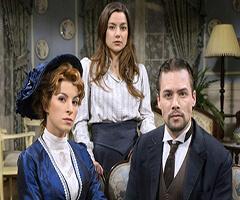 Ver telenovela acacias 38 capítulo 1138 completo online
