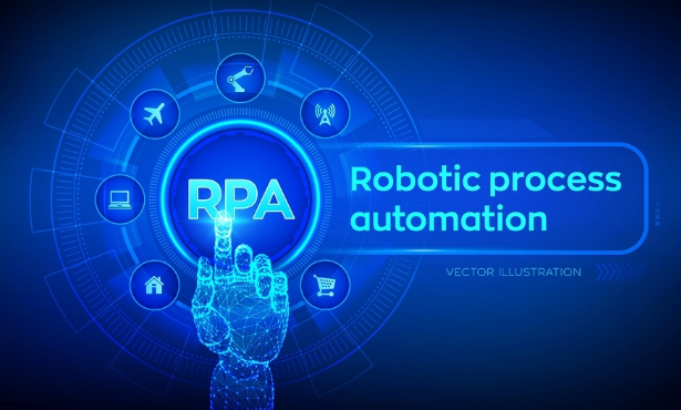 Top Powerful Features of RPA That Matter Most to Businesses