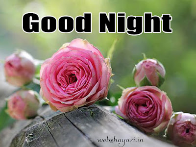 good night image for whatsapp and helo