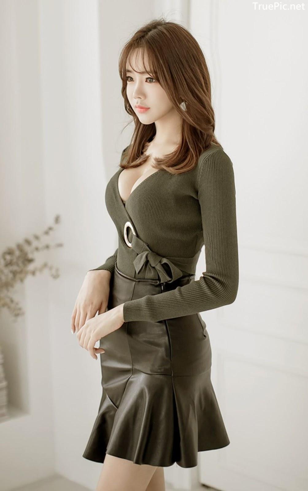Image-Korean-Fashion-Model–Kang-Eun-Wook–Indoor-Photoshoot-Collection-2-TruePic.net- Picture-4