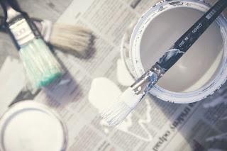 Como Preservar o Meio Ambiente Descartando Embalagens de Tintas?