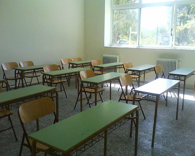 Κρούσματα λεπτοσπείρωσης σε ειδικό σχολείο της Θεσσαλονίκης
