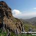 Parque Nacional de Garajonay Patrimonio de la Humanidad