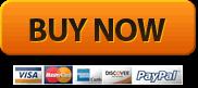 Buy NonlagMA Expert Advisor