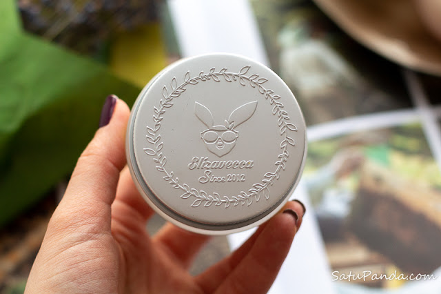 Elizavecca Donkey Creamy Cleansing Melting Cream отзыв