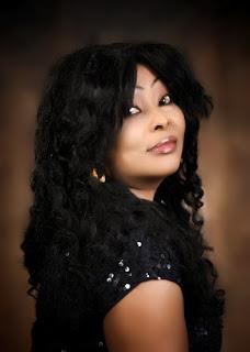 Loriane Okotie