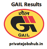 GAIL Results
