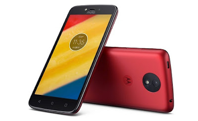 MOTO C PLUS FULL SPECIFICATIONS AND PRICE