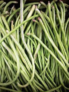 resep-sayur-tumis-kacang-panjang-sederhana