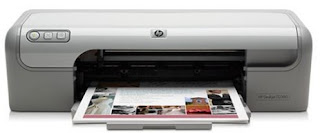 http://driprinter.blogspot.com/2016/05/hp-deskjet-d2360-driver-free-download.html