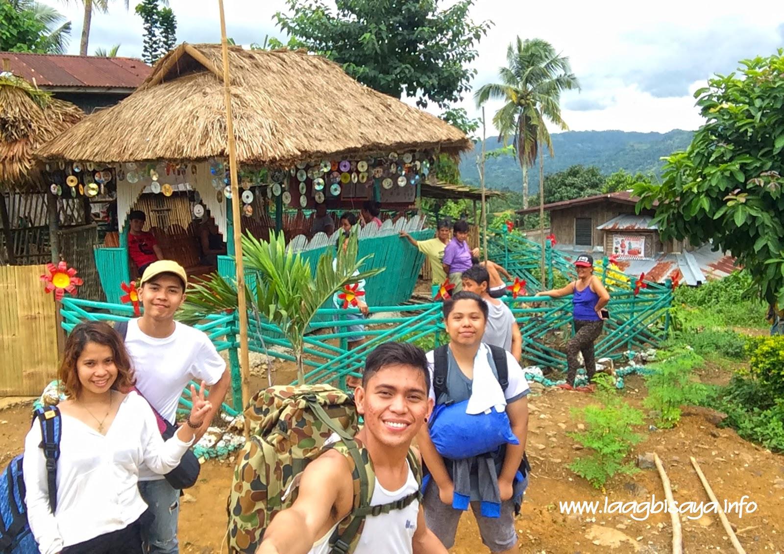 City of Naga
