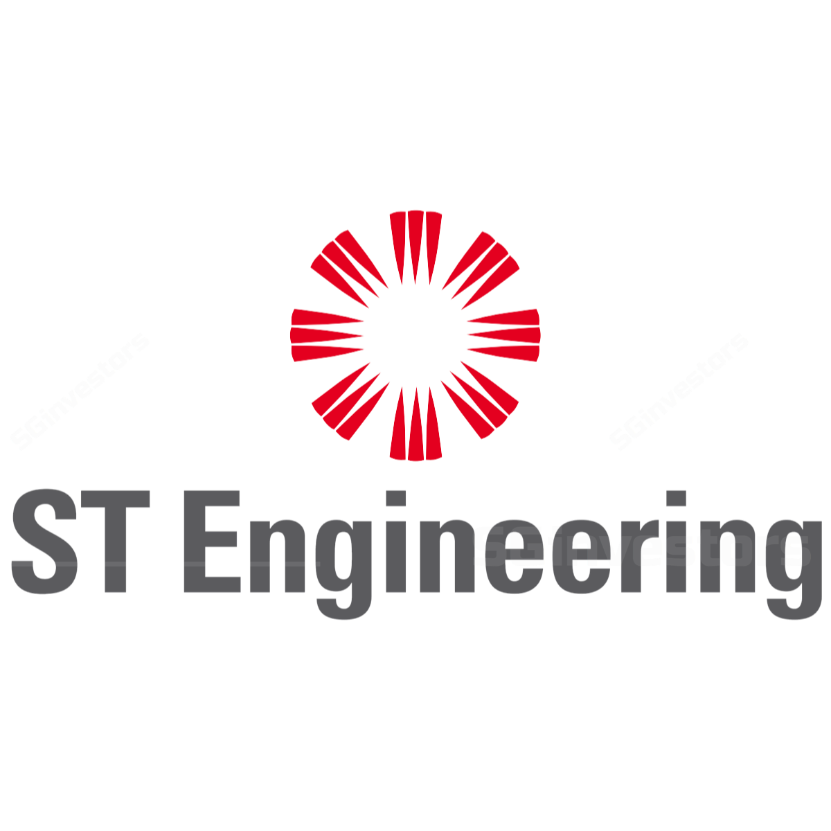 ST Engineering - DBS Vickers 2017-08-14: Earnings Miss Creates Profit Taking Opportunity