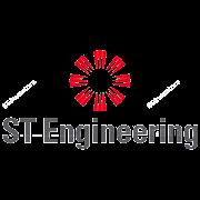 SINGAPORE TECH ENGINEERING LTD (S63.SI) @ SG investors.io