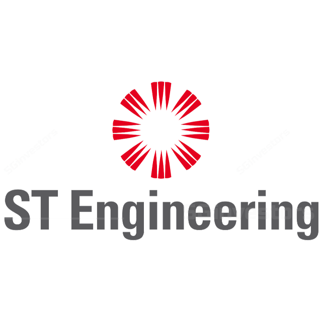 SINGAPORE TECH ENGINEERING LTD (S63.SI) @ SG investors.io