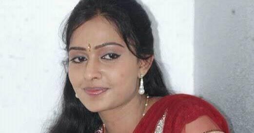 Marathi Hd Sex Video Download