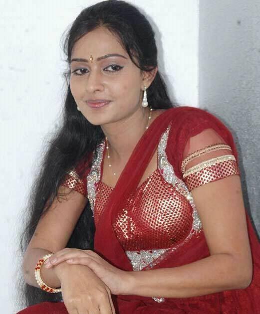 in story pdf sexy Hindi