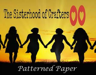 http://thesisterhoodofcrafters.blogspot.com/2020/02/patterned-paper.html