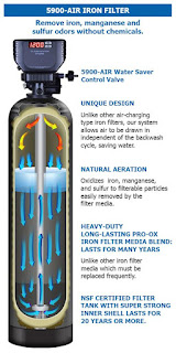 5900 air filter