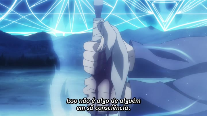 Toaru Majutsu no Index III - Episódio 23