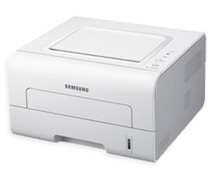 Produce character photos or documents clear sudden text as well as graphics Samsung ML-2955ND Driver Downloads