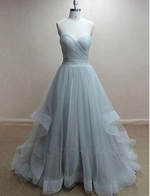 http://www.pickedlooks.com/princess-sweetheart-ruffles-tulle-sweep-train-wholesale-ball-dresses-pls020102507-p7512.html?utm_source=post&utm_medium=PL069&utm_campaign=blog