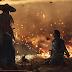 Ghost of Tsushima Debuts Gameplay at E3 2018