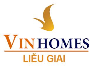 http://www.chungcuhanoi24.com/2015/11/chung-cu-vinhomes-central-park-lieu-giai.html
