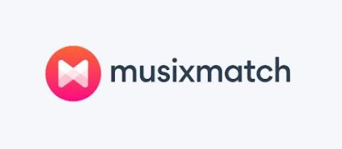 Music Player Dengan Text Lyric Terbaik Di Android