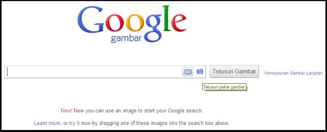 Lensa Google Terintegrasi Dengan Pencarian Gambar Google untuk Pengalaman Pencarian Lebih Visual