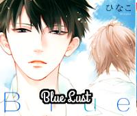 Blue Lust