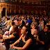 Festival Amazonas de Ópera encerra com recorde de público e bilheteria