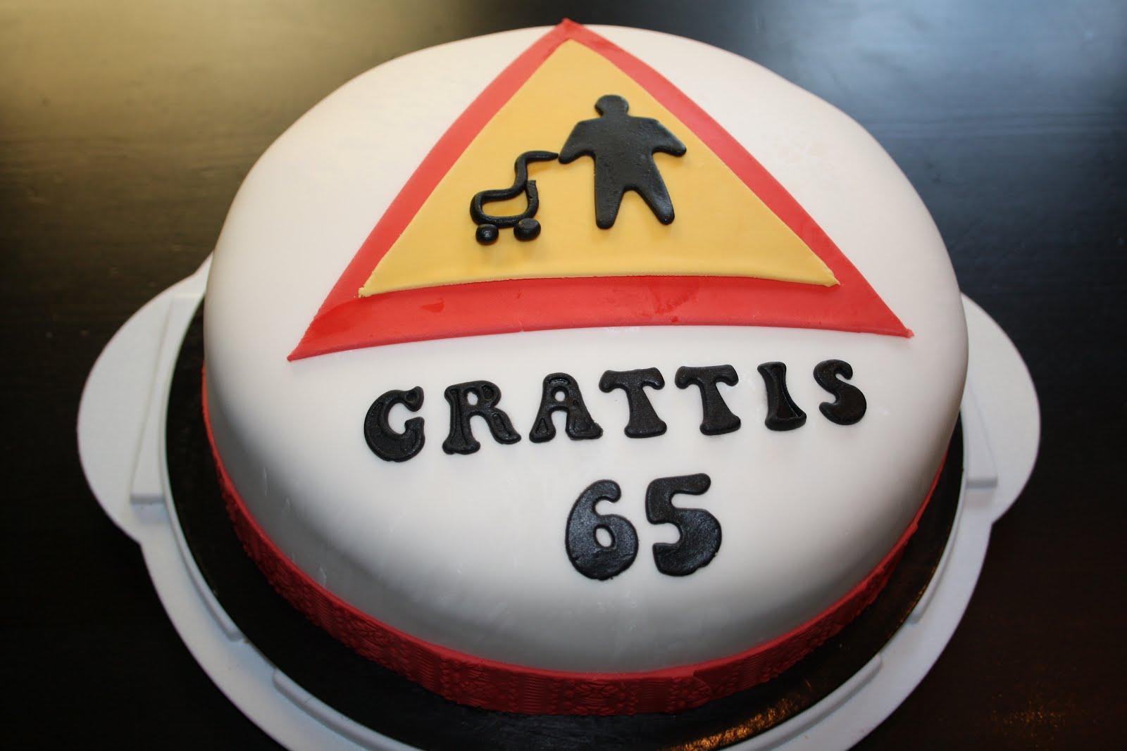 pensionär grattis Annicake: Grattis Pappa, pensionär :) pensionär grattis