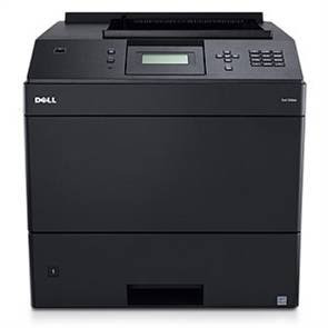 Dell 5350DN Driver Download