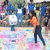Literasi Digital Bagi Anak Buruh Migran