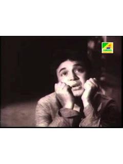 Ami kon pothe je choli Lyrics in Bengali-Chhoddhobeshi