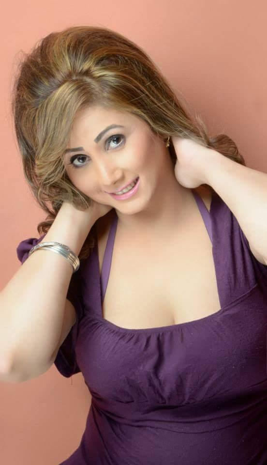 High Class Indian Model Escort Dubai
