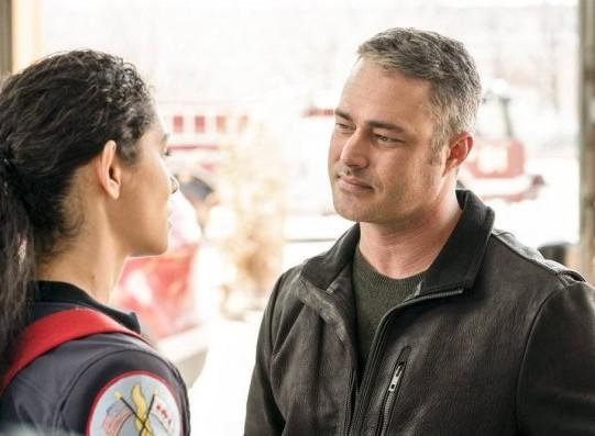 "NUP 186467 0066 595 Spoiler%2BTV%2BTransparent - Chicago Fire (S07E21) ""The White Whale"" Episode Preview"