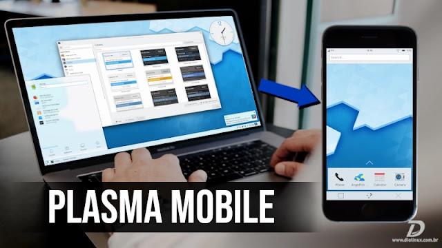 o-desenvolvimento-do-plasma-mobile-esta-avancando-e-cheio-de-novidades