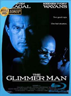 Un Hombre entre Sombras (1996) HD [1080p] Latino [GoogleDrive] DizonHD